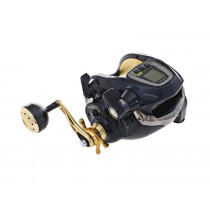 Shimano Dendou Maru 9000 Beastmaster Electric Reel New Generation
