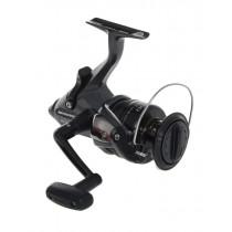 Shimano Baitrunner DL 4000 FB Spinning Reel