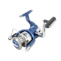 Shimano Nexave 6000 F and Aquatip Boat Spinning Combo 6ft 8-12kg