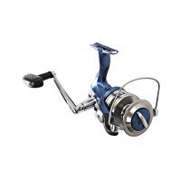 Shimano Nexave 10000 F and Eclipse Surfcasting Combo 12ft 10-15kg 2pc
