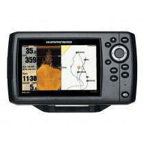 Humminbird Helix 5 CHIRP DI G2 GPS/Fishfinder