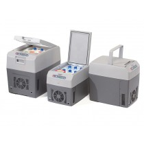Dometic CoolPro Classic Cooler