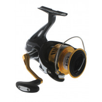 Shimano Sahara and Backbone Elite Slow Pitch Combo 6ft 8in 15-20lb 1pc