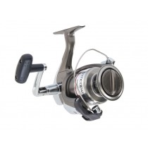 Shimano Syncopate 4000 FG Spinning Reel