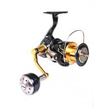 Shimano Stella 4000 SWB XG Spinning Reel