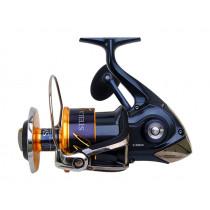 Shimano Stella 20000 SWB PG Spinning Reel