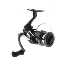 Shimano Sienna 2500 FE Spinning Reel