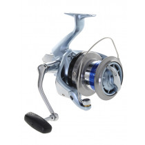 Shimano Speedcast 14000 XSB Long Cast Surf Reel