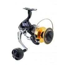 Shimano Socorro 10000 SW Spinning Reel