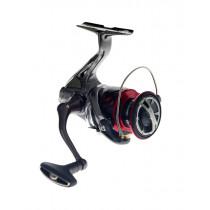 Shimano Stradic CI4+ 3000 FB-HG Spinning Reel