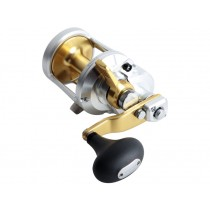 Shimano Talica 10 II 2-Speed Jigging Reel