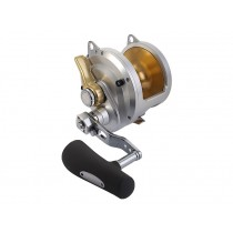 Shimano Talica 50 II 2-Speed Game Reel