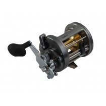 Shimano Tekota 800 Level Wind Overhead Reel