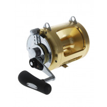 Shimano Tiagra 80 WA Game Reel