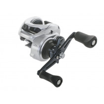 Shimano Tranx 301A and Catana Nano Left Hand Casting Combo 7ft 6in 4-8kg 2pc