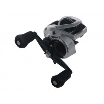 Shimano Tranx 400A and Catana Nano Baitcasting Combo 7ft 6in 4-8kg 2pc