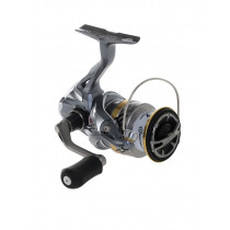 Shimano Ultegra 2500 FB and Catana Nano XG Softbait Combo 7ft 9in 3-6kg 2pc