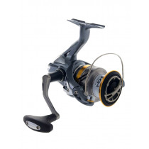 Shimano Ultegra 4000FB XG and Catana Softbait Combo 8ft 6-8kg 2pc