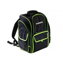 Shimano Tackle Backpack