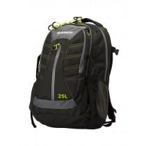 Shimano 25L Backpack
