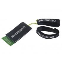 Shimano Nylon Rod Wrap Small