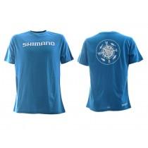 Shimano Fishfinder T-shirt