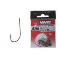 VMC Baitholder Hooks Size 6 Qty 10