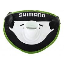 Shimano Padded Gimbal Belt