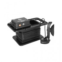 Vexilar SP300 SonarPhone T-Box Portable Smartphone Fishfinder Kit
