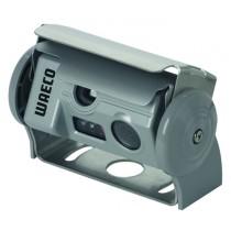 Dometic CAM44 PerfectView Twin Camera