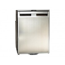 Dometic CoolMatic CRX-50 Smart Refrigerator 45L