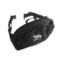Black Magic Waist Pack
