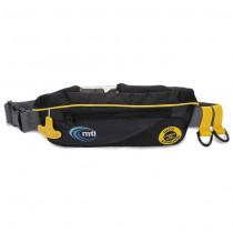 MTI SUP Safety Belt Inflatable Life Jacket