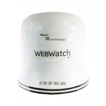 Shakespeare Marine WCT-1 WebWatch WiFi/Cellular/TV Antenna