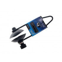 Jarvis Marine Universal Outboard Motor Flusher Medium with Round Cups