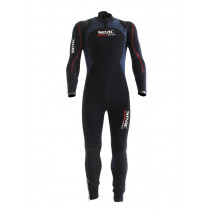 Seac Warmflex Plus Mens Wetsuit 7mm