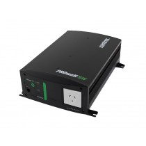 Xantrex PROwatt 1400i Pure Sine Wave Inverter