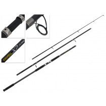 Kilwell XP 1303 Surf Rod 13ft 100-155g 3pc