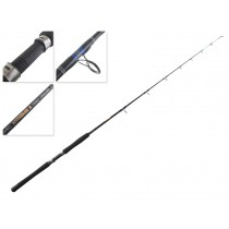 Kilwell Xtreme II 561 Trout Troller Rod 6-10kg 1.68m