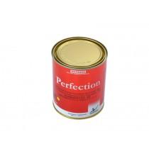 International Perfection High-Performance Gloss Finish Topside Paint
