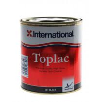 International Toplac Topside Paint