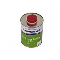 International Sanding Guide Coat 1L
