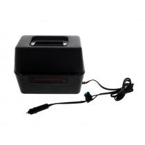Portable Stove and Warmer 12V