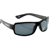 Cressi Ninja Floating Sunglasses Black