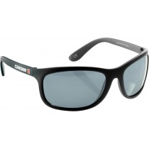 Cressi Rocker Polarised Sunglasses