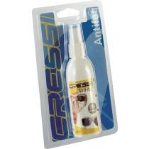 Cressi Anti-Fog Spray 60ml