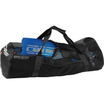 Cressi Gorgona Mesh Dive Gear Bag