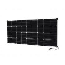 Monocrystalline Solar Panel 12v 150W