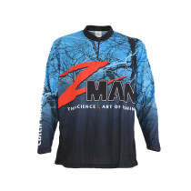 Z-Man Pro Graphic T-Shirt