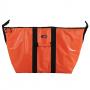 Precision Pak Fish Saver Cooler Bag 70L